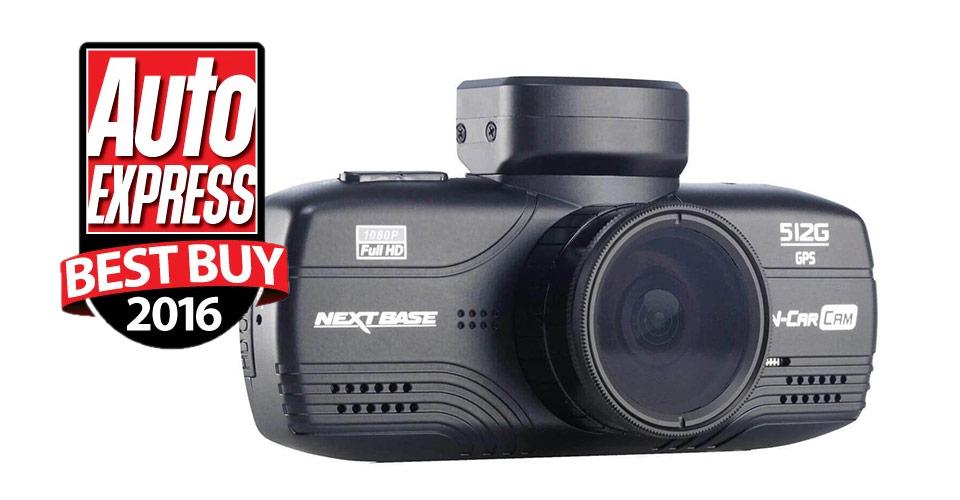 nextbase-512g-dashcam-auto-express-best-buy-2016