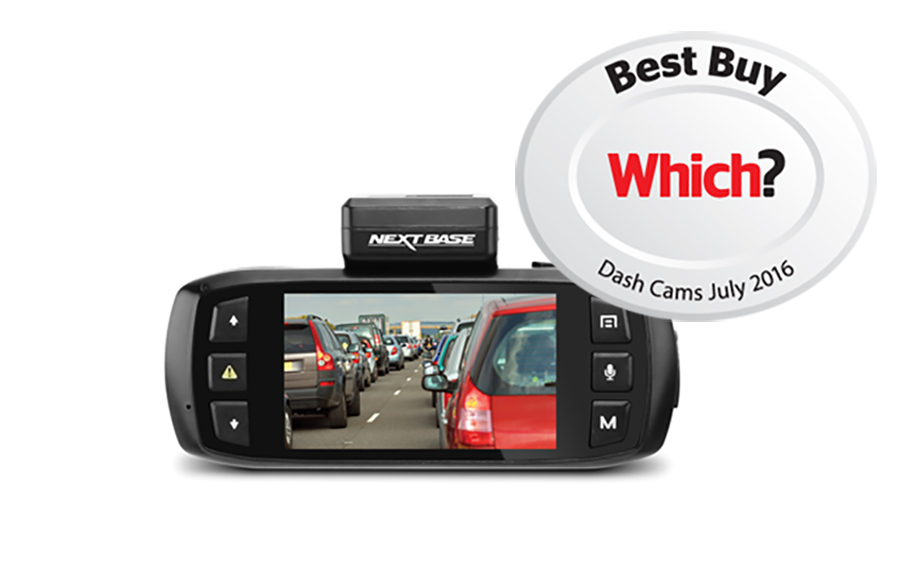 dashcam-512g-Which-2016