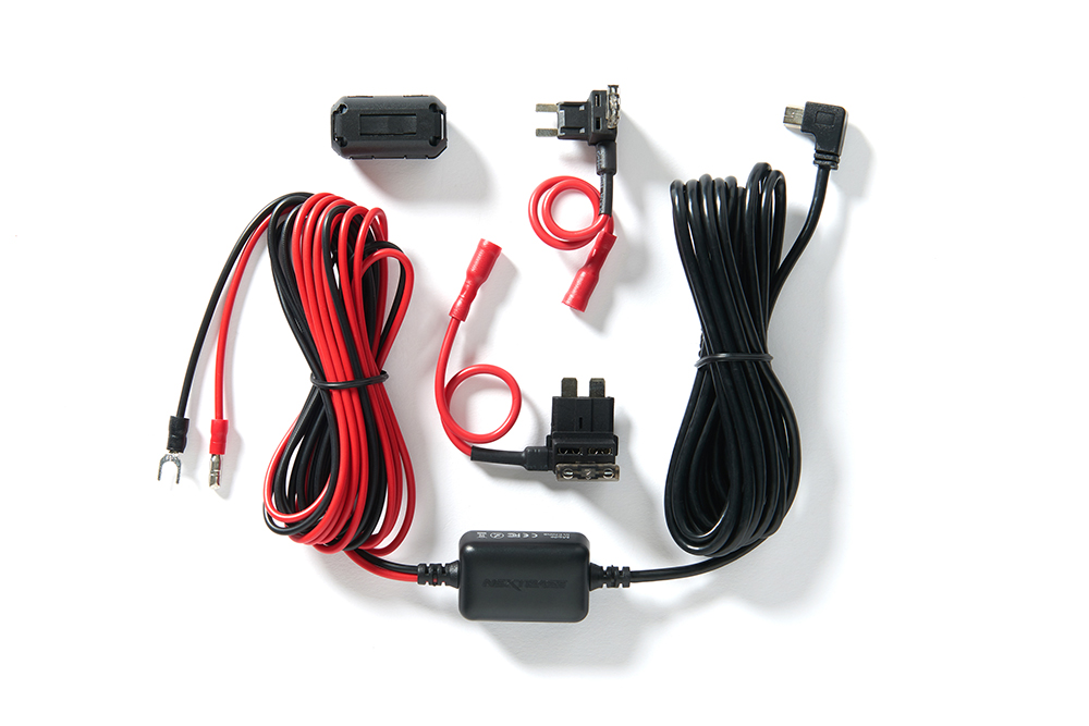 Series 1 Hardwire Kit