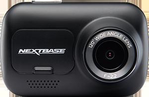 222 422GW for Nextbase 122 Nextbase Car Power Cable 322GW and 522GW Car Dash Cams