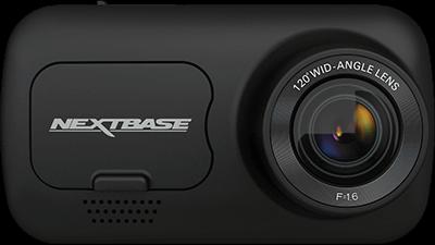 and 522GW Car Dash Cams 222 322GW for Nextbase 122 422GW Nextbase Hardwire Kit